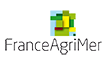 France Agrimer