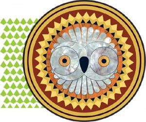 illlustr_logo